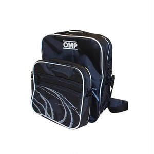 ORA/2958  CO-DRIVER PLUS Bag