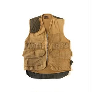 """ Saftbak "" Hunting Vest"