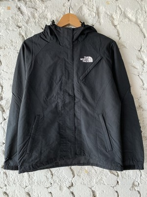 レディースM THE NORTH FACE