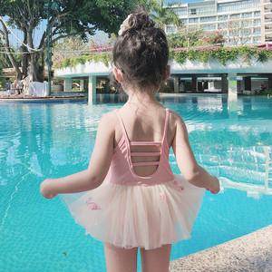 9339キッズ水着 子供 女児 女の子用水着 ワンピース水着 ベビー水着キッズみずぎ スイミング ウェア ジュニア 小学生