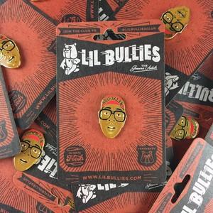 "LilBulliesClub""BROOKLYN"""