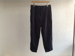 "UNIVERSAL PRODUCTS.""COTTON EASY SLACKS"""