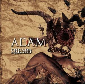 ADAM Atype