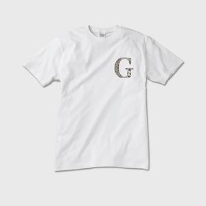 G/1103*
