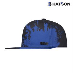 HATS-ON(ハッツオン) CAP FREE(55~59cm)