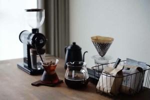 自家焙煎コーヒー豆(400g)の 定期便 月1回/6か月