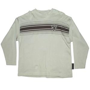 『CLUBRUB』euro 90s Sweatshirt *deadstock