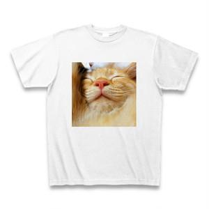 五十嵐さんTシャツ1