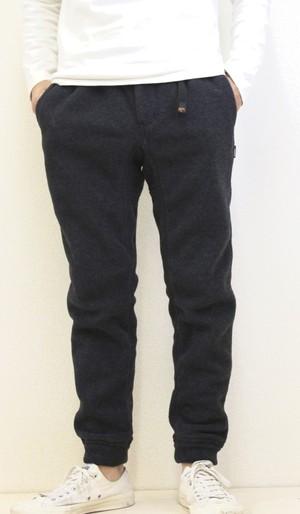 ROKX - Classic 200 Fleece Pant - Black