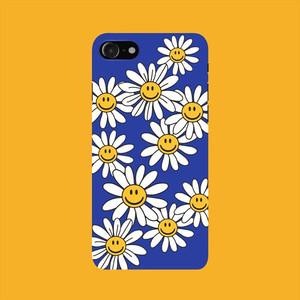Makers case (daisy)