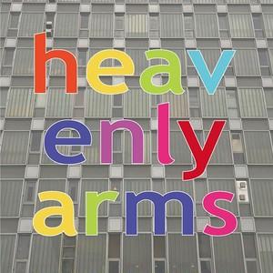 無観客ライブ配信「HEAVENLY ARMS」 加藤一平g 西村雄介b 藤掛正隆ds 2020/10/12(月) 20:00~(zWmlOONXiibBWPr1602497866_1602498101.jpg)