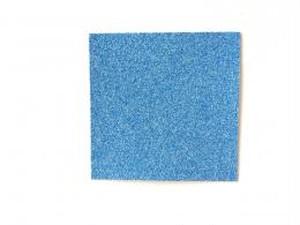 ペーパー10cm5枚入りPBR005【ブルー】