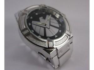 【限定品】S.H.I.E.L.D. 腕時計