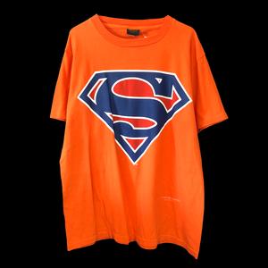 90s superman Tee