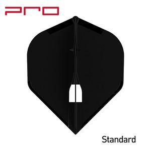 L-Flight PRO L1 [STD] Black