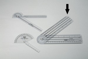 N-360-B ポケット角度計