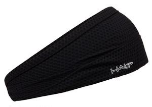 HALO Headband|HALO バンディット JP(Air Abyss Black)
