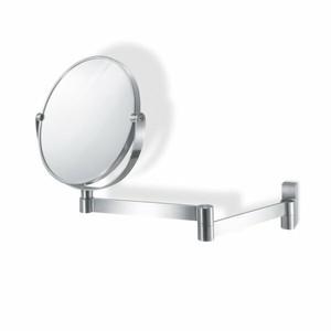 【お取り寄せ商品】mirror LINEA ZACK