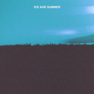 HAPPY『 ICE AGE SUMMER 』