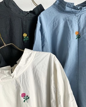remake surgical gown