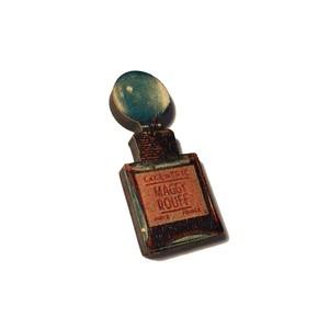 マグネット:香水瓶