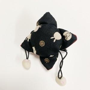 匂い袋〜兎*小柄〜(白檀の香り)