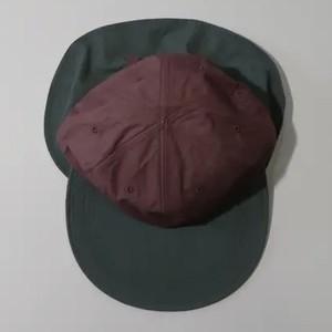 NOROLL AWNING CAP