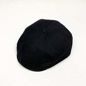 BRIXTON / Brood Snap Cap
