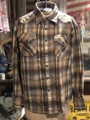 pendleton ウールシャツ USA ウエスタンシャツ アメリカ