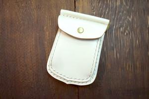 Wallet No1限定カラー (マネークリップ付きウォレット)