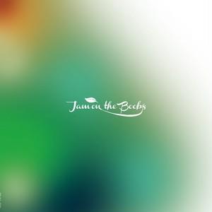 Jam on the Boobs