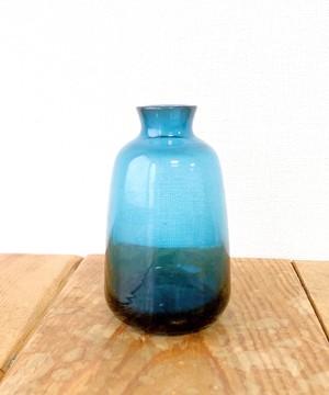 Amelie Glass アメリーグラス C-BL