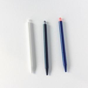 PIGRA ノック式ボールペン