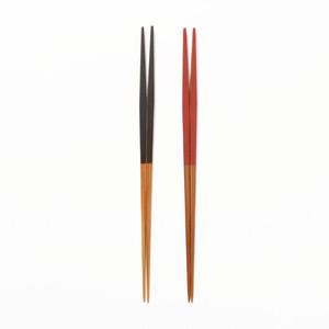 むつみ箸 k0363-364