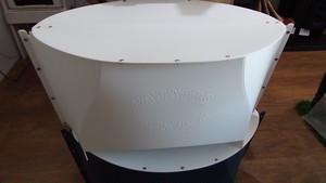 ポータブルテーブル patattoテーブル
