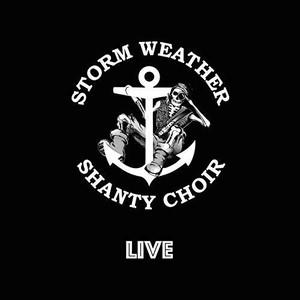 LIVE / Storm Weather Shanty Choir