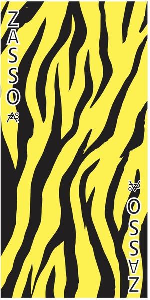 ネックチューブ tiger