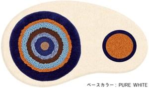 MONO-mame (color/COELACANTH)