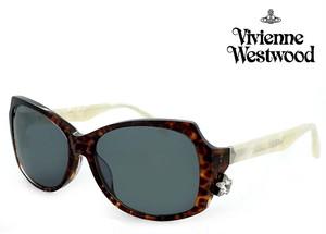 ヴィヴィアン ウエストウッド vw7758 lp サングラス Vivienne Westwood vw-7758 UVカット 紫外線対策 レディース 女性用
