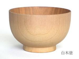 桜3.4京椀