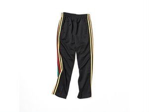 Rainbow Pants (JMS1907-029)