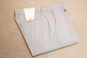 Betty Smith Codelane Easy Pants