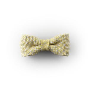 Bow tie Standard ( BS1602 )