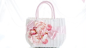SALE★☆ Princess bag【ルチア】