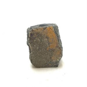 伊達冠石の一輪挿し (P206)