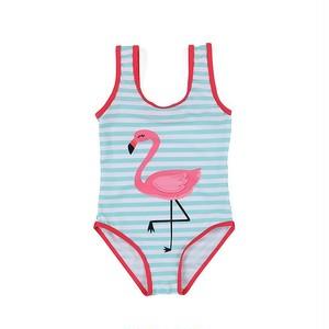 女の子水着 ロンパース キッズ水着 子供水着 女児 女の子用水着 ロンパース水着 キッズみずぎ スイミング ウェア ジュニア 小学生 9463