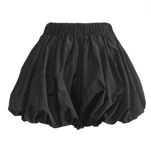 【即納】balloon skirt