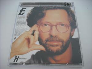 【2CD】ERIC CLAPTON / HIGH GEARED