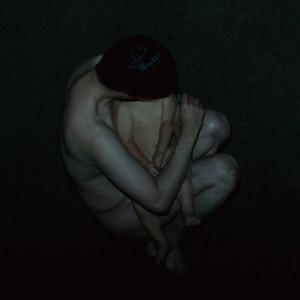 yumbo『石が降る』LP