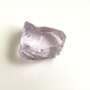 【アンダラ・神の内なるハート(レア)】ピンク紫・強い絆